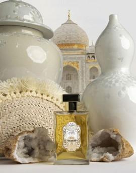Eau de Parfum Taj Palace