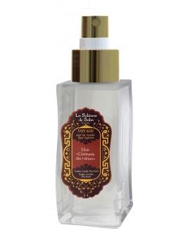Elixir Visage