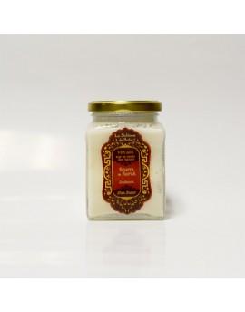 Beurre de Karité