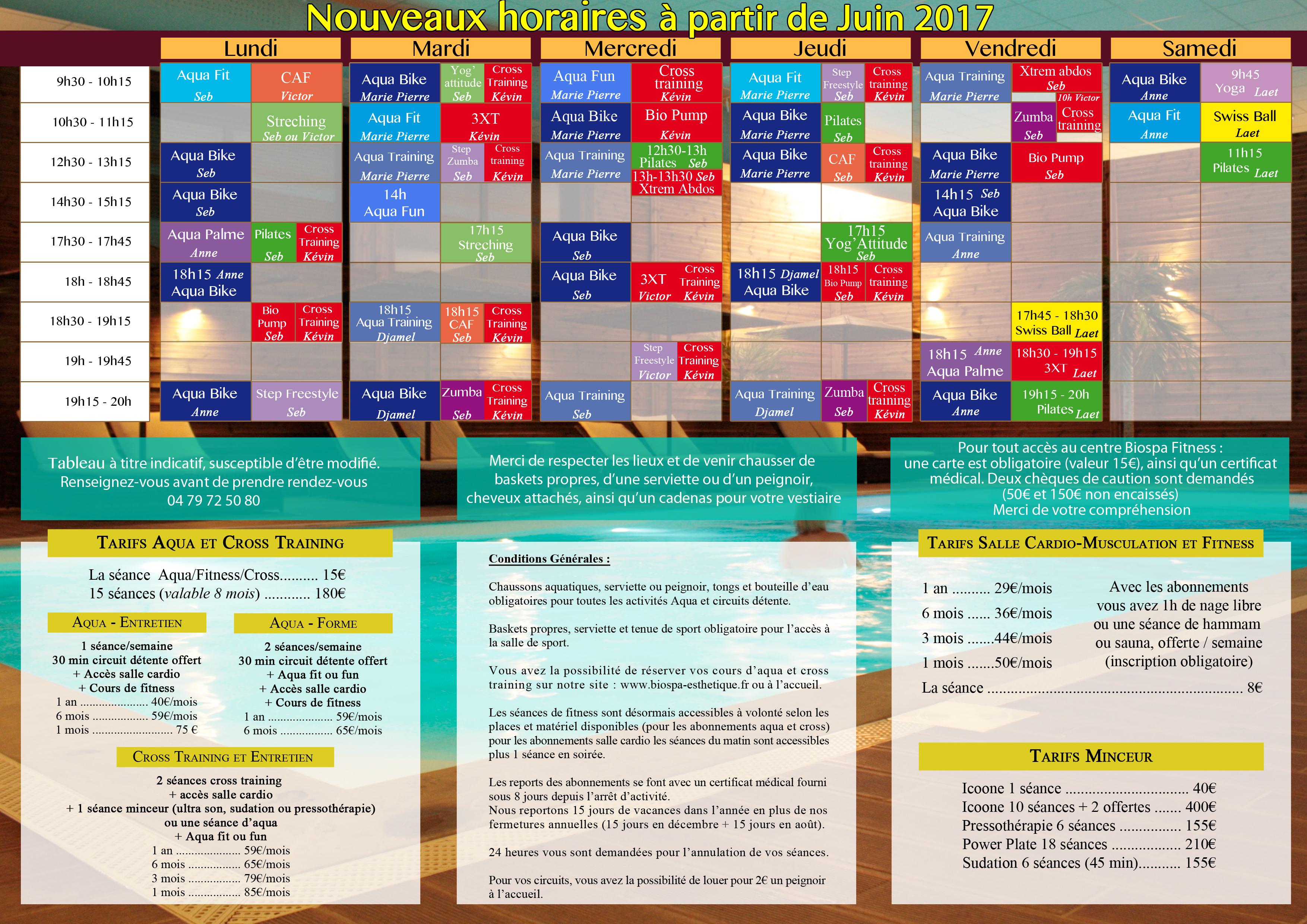 Planning-tarifs-aqua-ete-2017.JPG