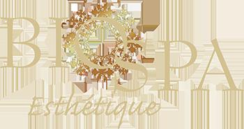 Logo BIOSPA